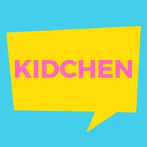 Logo kidchen