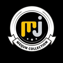 Logo meijun_Collection