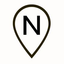 Logo NIGELLA OFFICIAL