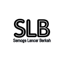 Logo Semoga Lancar Berkah