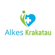 Logo AlkesKrakatau