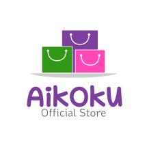 Logo AikoKu
