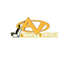 Logo AlkhaVariasi_sarungJok