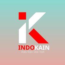 Logo Indo Kain