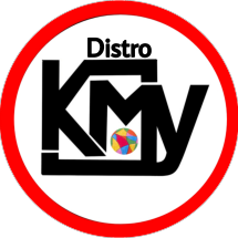 Logo Distro_KMY