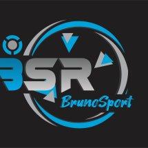 Logo Brunosport_