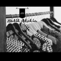 Logo Adzkia_BatikArt