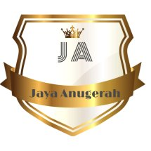 Logo JAYA ANUGERAH STORE