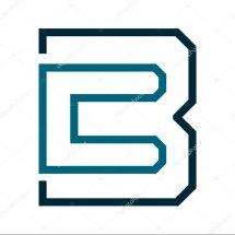 Logo Cuanisme Berkah