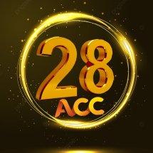 Logo 28 accesories