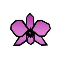 Logo Lelemukucom
