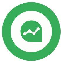 Logo emiten Aplikasi Analisa Rekomendasi Saham investor pemula