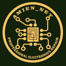 Logo Amien_Net