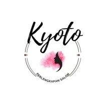 Logo Kyoto Beauty