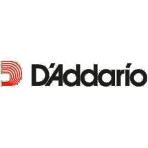 Logo PALEMBANG MUSIC STORE