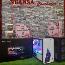 Logo NuansaComputer