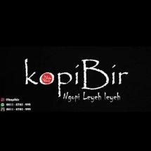 Logo KopiBir