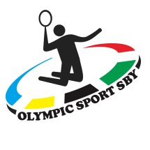 Logo OLYMPIC SPORT SBY
