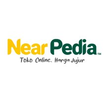 Logo Near Pedia