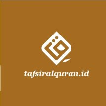 Logo TafsirAlquranStore
