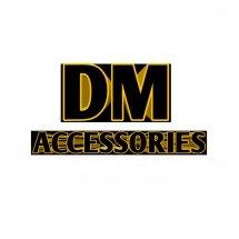 Logo DM ACCESSORIES