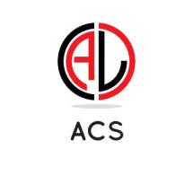 Logo ACS Autopart