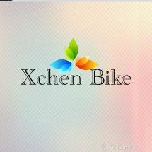 Logo Xchen Bike