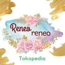 Logo Reneo Reneo