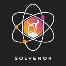 Logo Solvenor