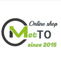 Logo Metto899
