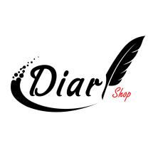 Logo Diari_Shop