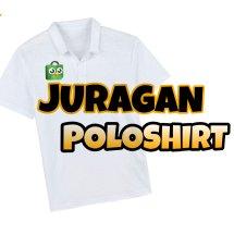 Logo JURAGANPOLOSHIRT