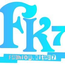 Logo Fashion_Kita07