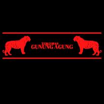 Logo TokoMasGunungAgungBekasi