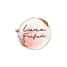 Logo luna_parfum