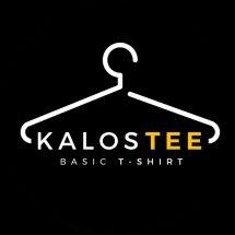 Logo Kalostee ID