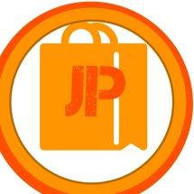Logo JP Shop777