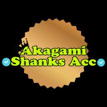 Logo AkagamiShanks40
