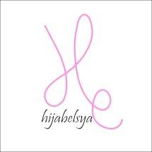 Logo hijabelsya
