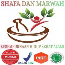 Logo Shafa_marwa officialstore