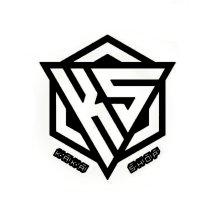 Logo KAKA_Shop Official
