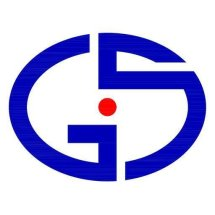 Logo Goshen Swara Indonesia