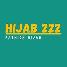 Logo hijab222