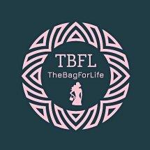 Logo TheBagForLife