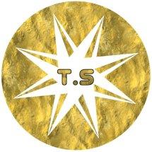Logo Talenta Stationery