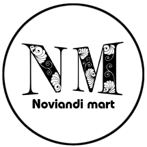Logo Noviandi1.