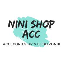 Logo Nini Shop Acc