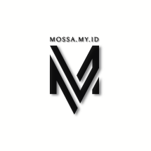 Logo Mossa's Shop