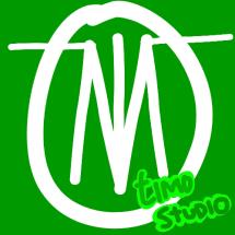 Logo TimoStudio