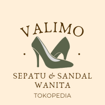 Logo valimo shoes